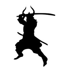 samurai-silhouette-black-vector-7723001